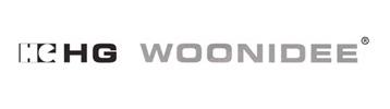HG Woonidee